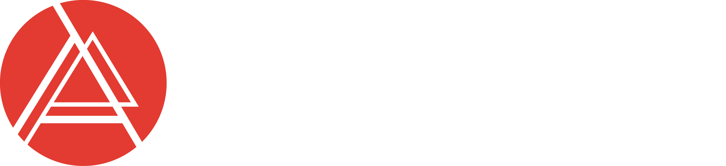Architecture Advantage Logo